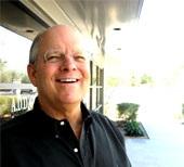 Bob Gurnee